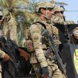 Daesh attacks kill seven security forces in Iraq