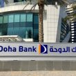 Court documents accuse Qatar-owned Doha Bank of money transfer to Syrian extremists