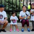 Israel deports Filipino worker, Israeli-born son