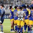 Al-Nassr advance to AFC Champions League quarterfinal