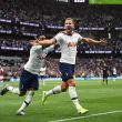 Refreshed Kane aiming to keep Sterling in the shade