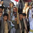 Houthis commit over 500 violations in less than two weeks