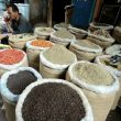 Egypt to reduce subsidised staple food prices