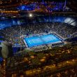 Tennis champ Daniil Medvedev lauds Saudi Arabia's Diriyah Tennis Cup, calls for its return