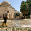 Al-Aqsa to reopen on May 31 with health restrictions