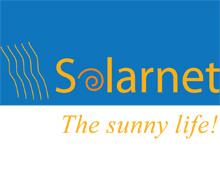 www.solarnet-online.com