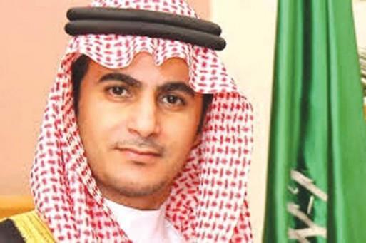 حادثة مشهد: التحقيق يحمّل مالك الفندق مسؤولية تسمم 32 سعودياً ووفاة 4 أطفال