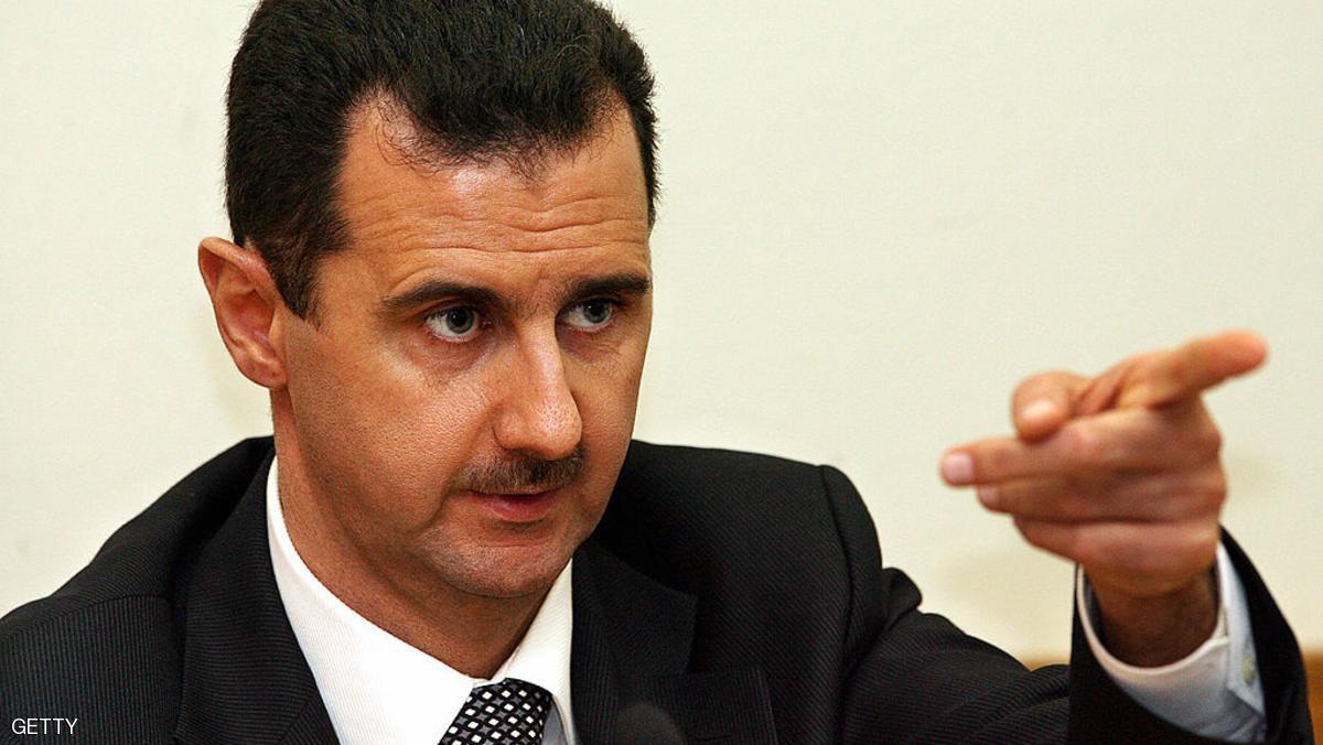 الهيئة العليا: مؤتمر روسيا هدفه إعادة تأهيل الأسد