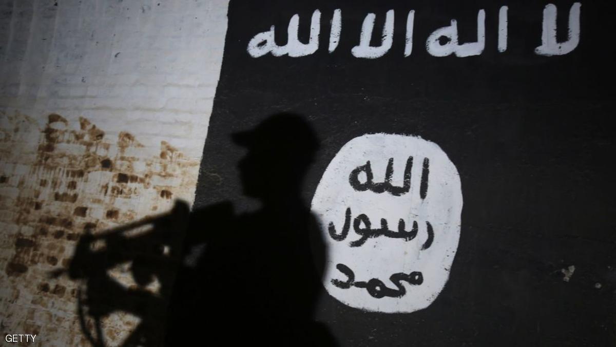 البنتاغون: لم نفاوض داعش ليخرج من الرقة