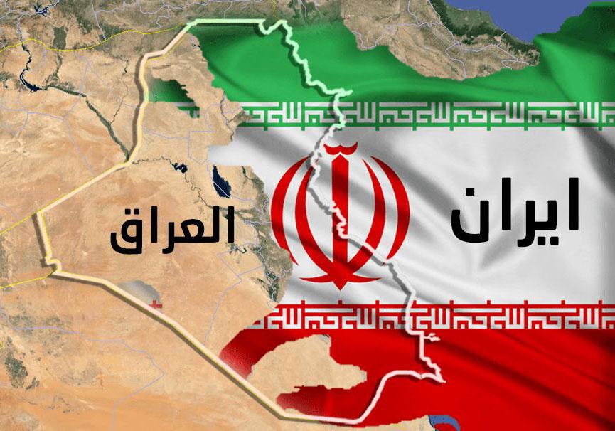السعودية تيحد إيران من السوق العراقية