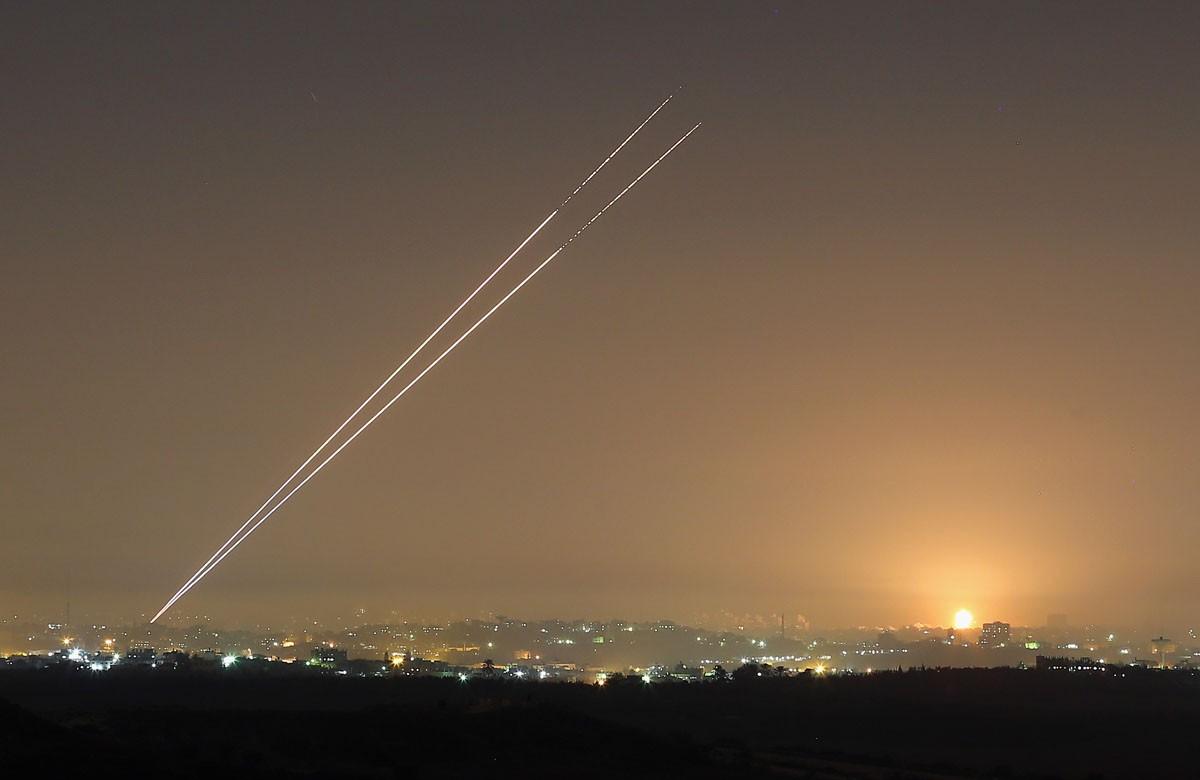 العدوان الثلاثي على سوريا… تسلسل الأحداث والمواقف