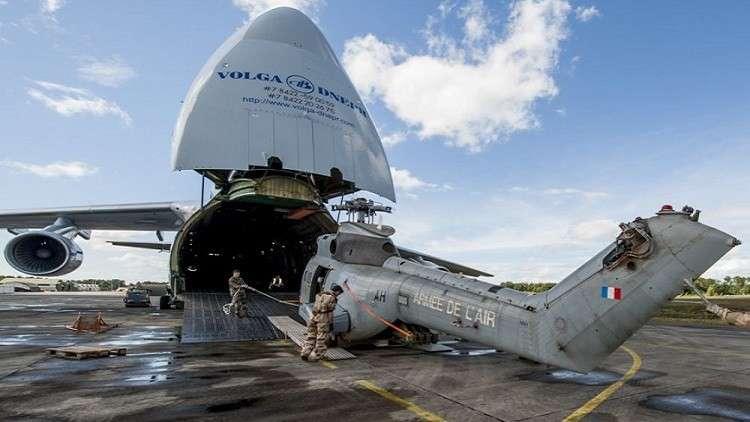 """""""طلقة تحذيرية""""… روسيا بصدد قصّ أجنحة الناتو"""