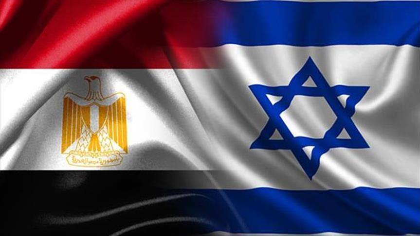 كيف أفشلت إسرائيل حلم مصر النووي؟