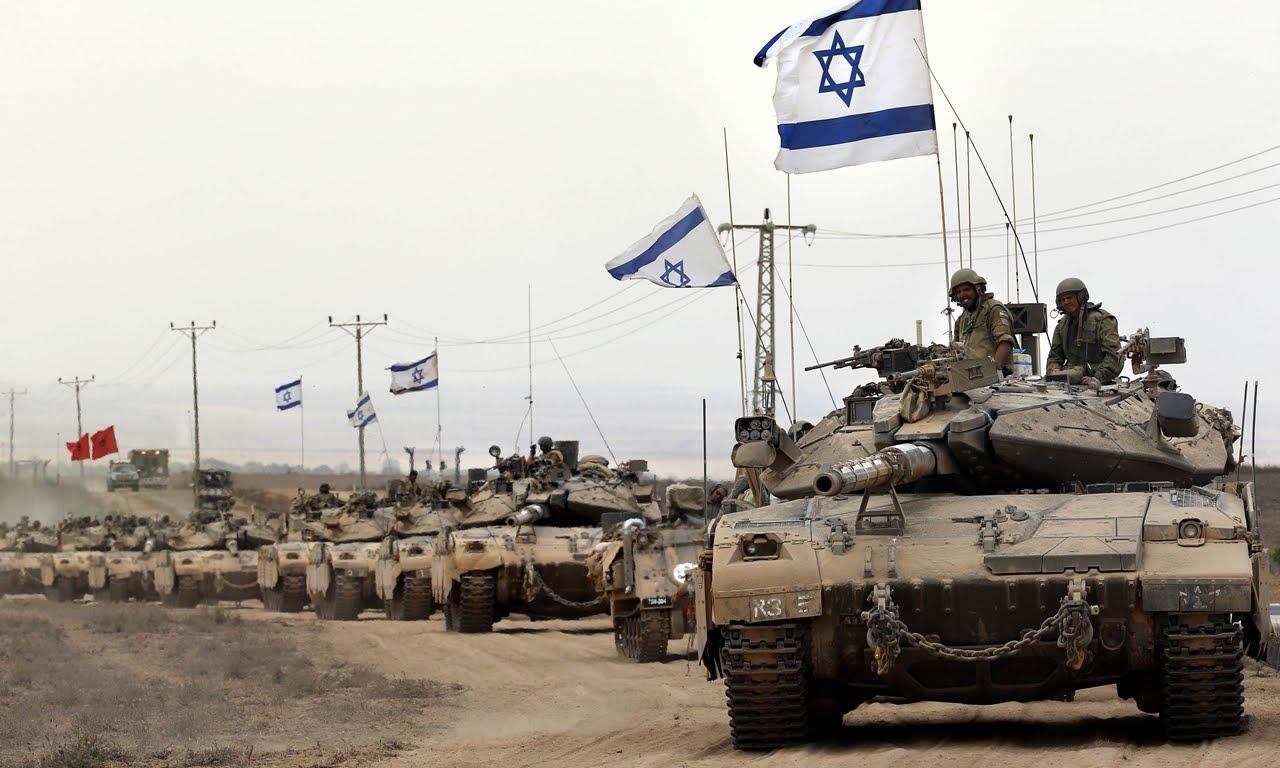 الحرب تندلع على لبنان… يتم تدقيق اليوم وساعة الصفر