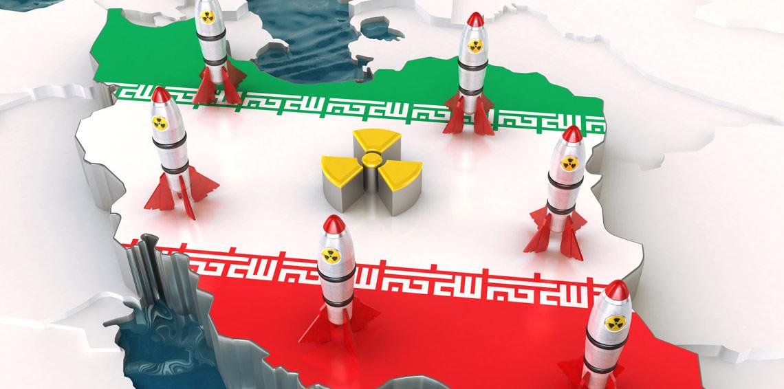 """تفاصيل سرقة الموساد لـ""""وثائق نووي إيران"""""""