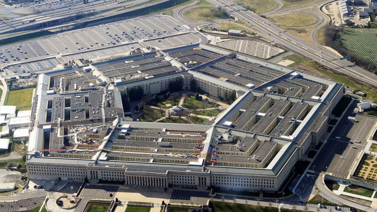 خبير روسي عن قنبلة أمريكا النووية المعدلة: إنها واجهة خادعة