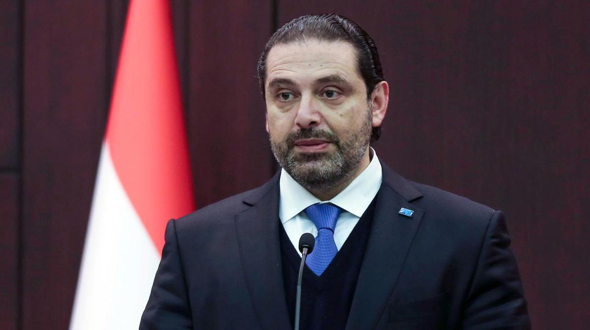 لبنان.. تحذيرات من تفجيرات واغتيالات حال التأخر بتشكيل الحكومة