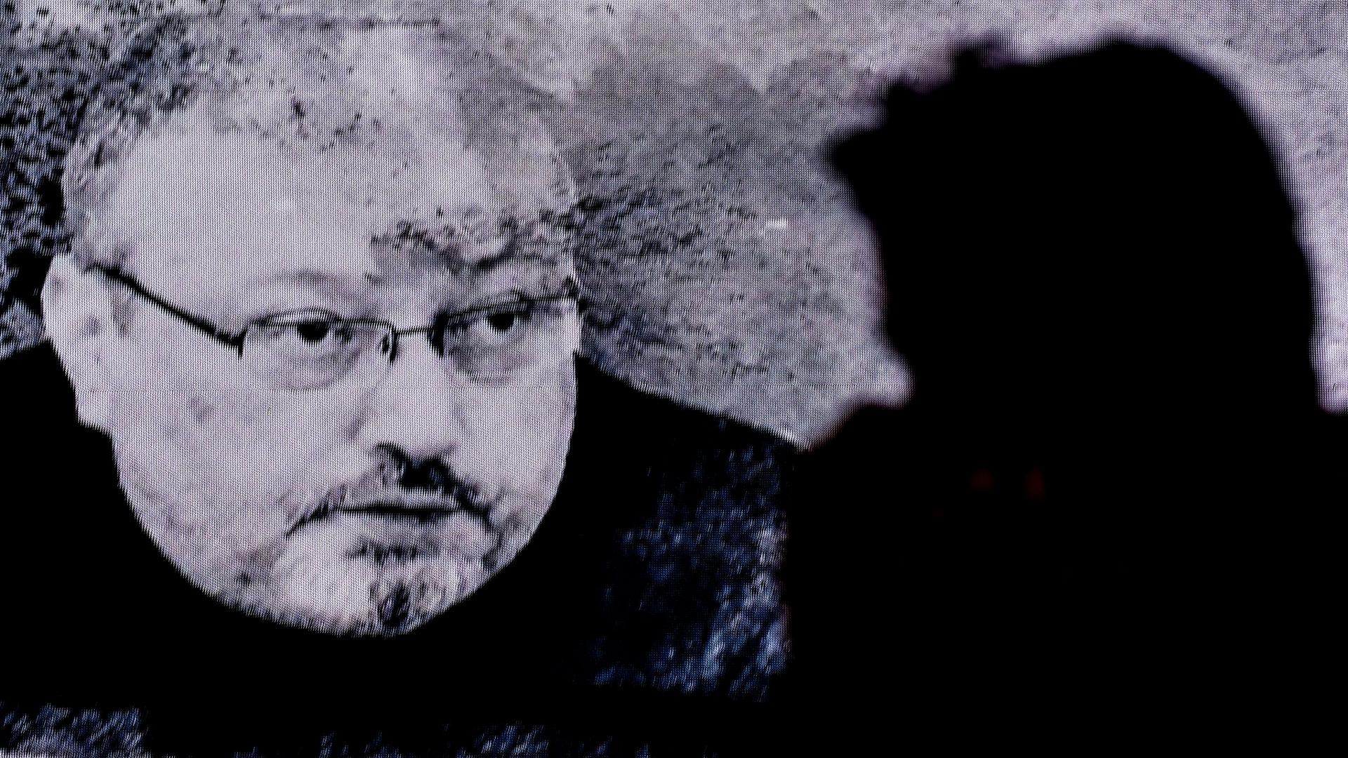 نتفلكس تسحب حلقة عن مقتل خاشقجي بالسعودية وتوضح السبب