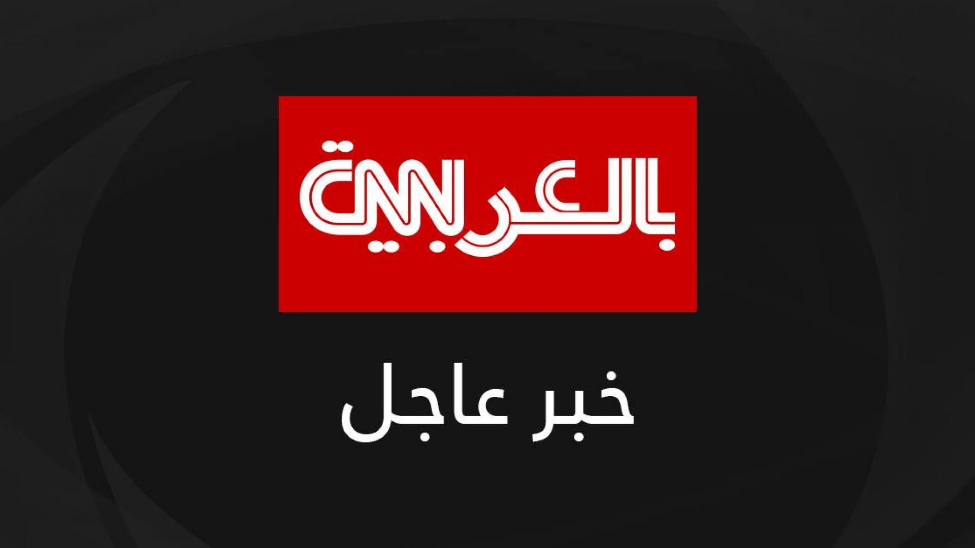 غنيمات: العلاقات بين الأردن والعراق ممتازة ولا أزمة بين البلدين