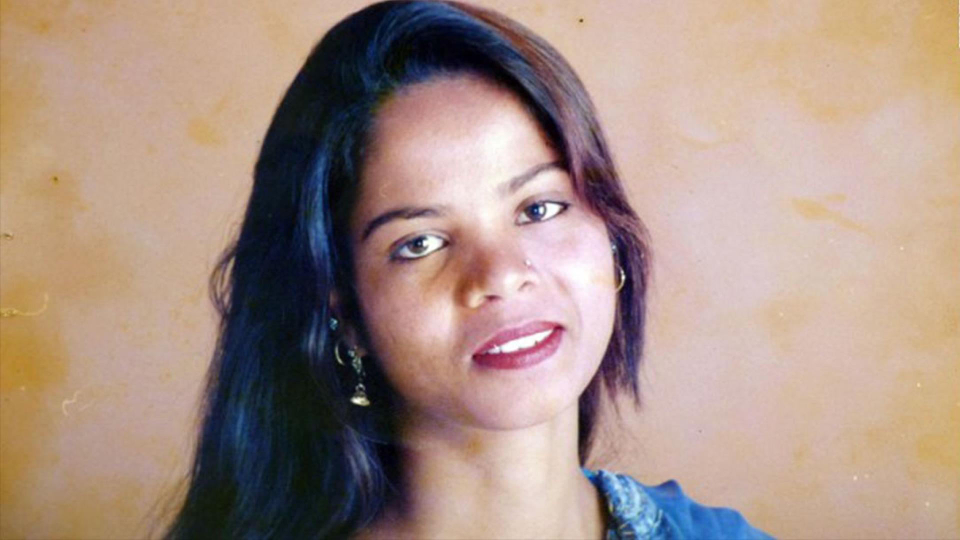 """باكستان: المحكمة العليا تؤيد براءة شابة مسيحية اتهمت بـ""""قذف النبي محمد"""""""