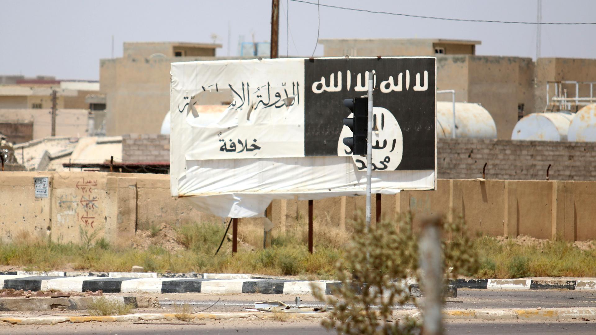 """الاستخبارات الوطنية الأمريكية: """"داعش"""" يعود لـ""""حروب العصابات"""" وخطره مستمر"""