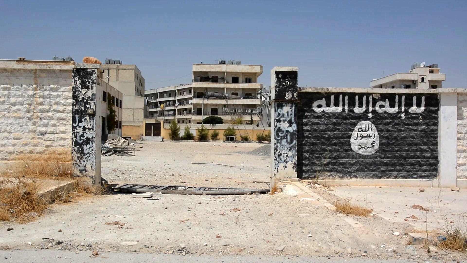 البنتاغون: للمرة الأولى.. عدد مقاتلي داعش المحتجزون في سوريا يتجاوز 800