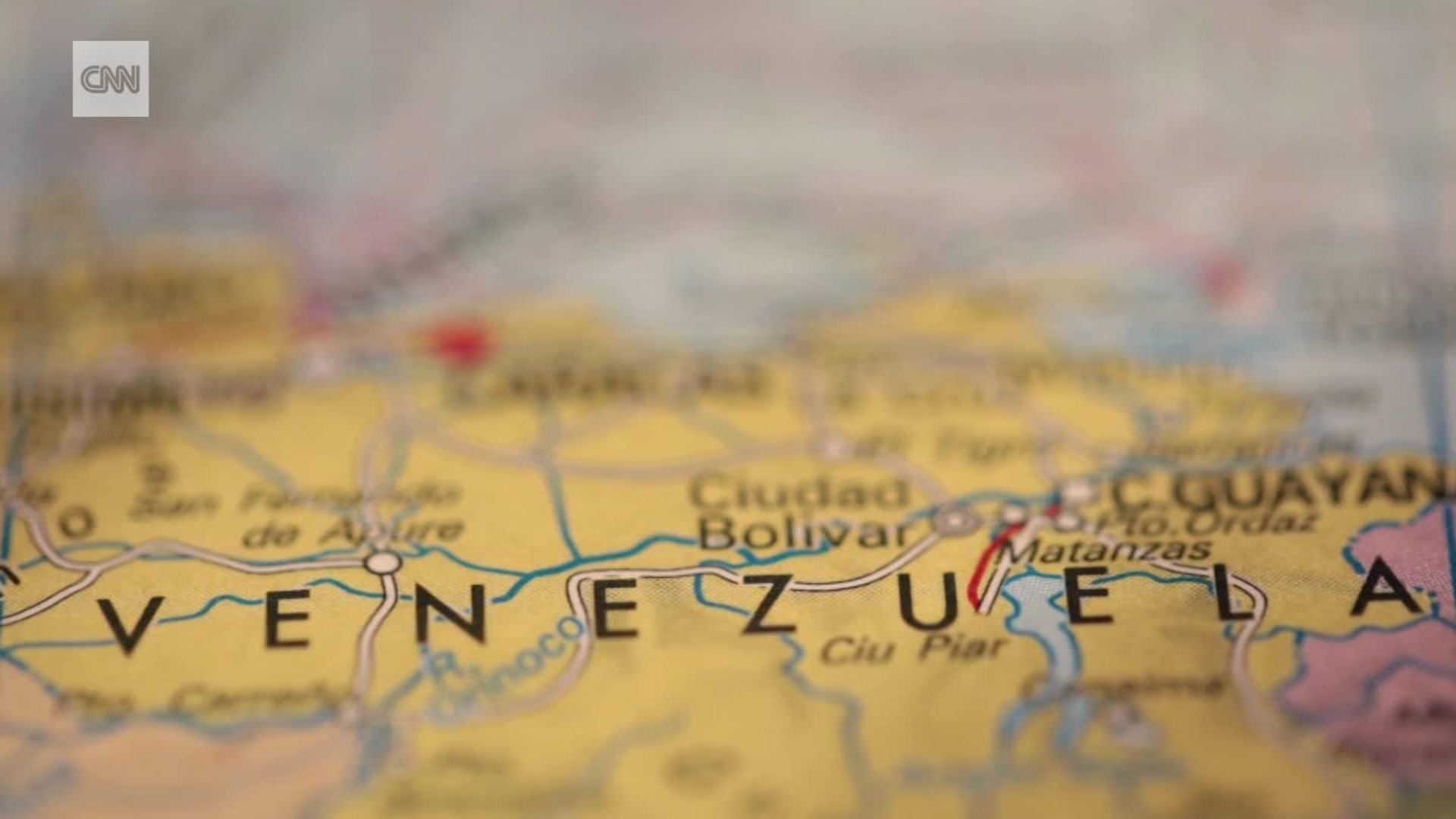 لماذا يجب أن تهتم بفنزويلا؟ إليك الأسباب