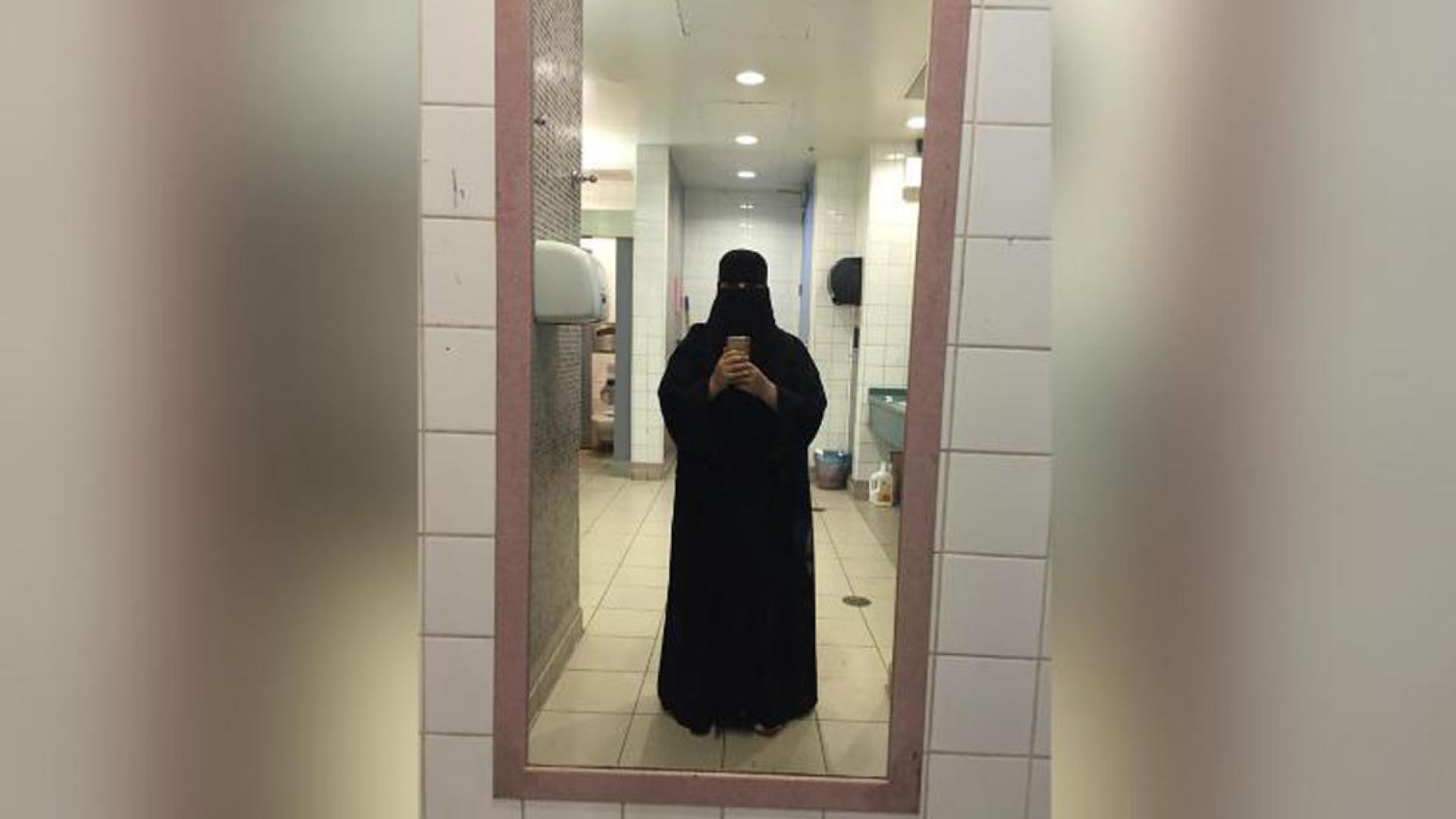"""حصريا..شقيقتان سعوديتان ترويان تفاصيل رحلة الهروب من """"العنف المنزلي والاضطهاد"""""""
