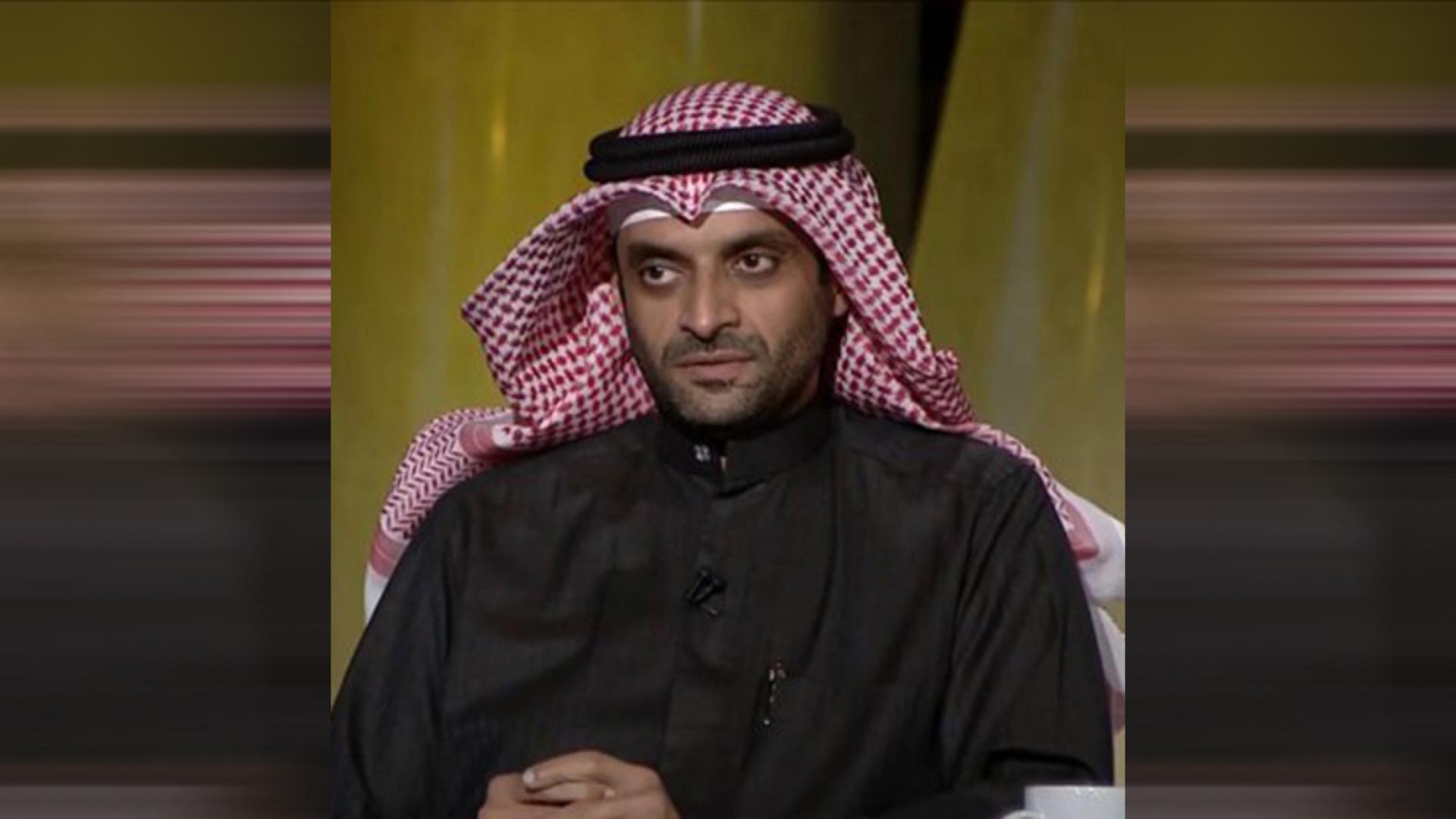 محلل كويتي: الديمقراطية لا تناسب الخليج.. وهذا هو الحل