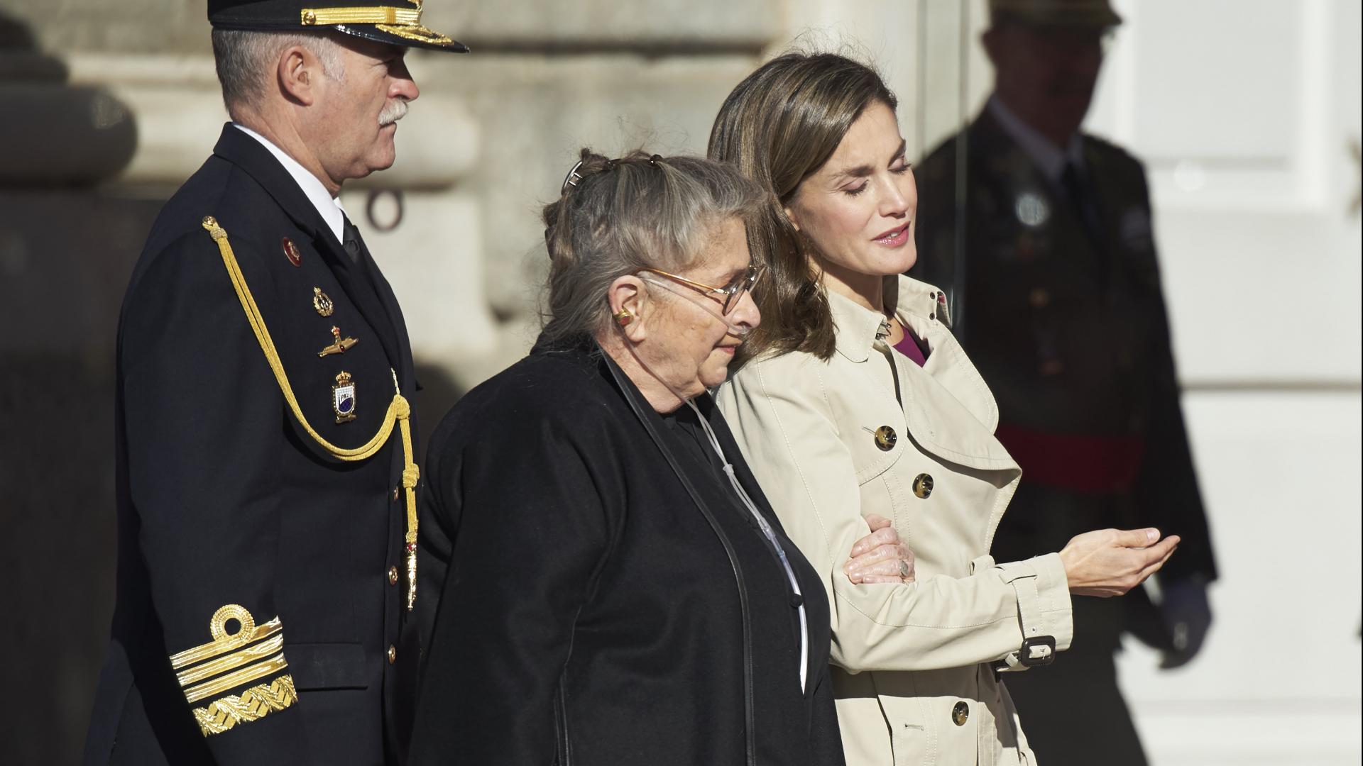 زوجة رئيس إسرائيل تستعين برئة شاب ميت للتنفس.. وسيدة أخرى تأخذ قلبه