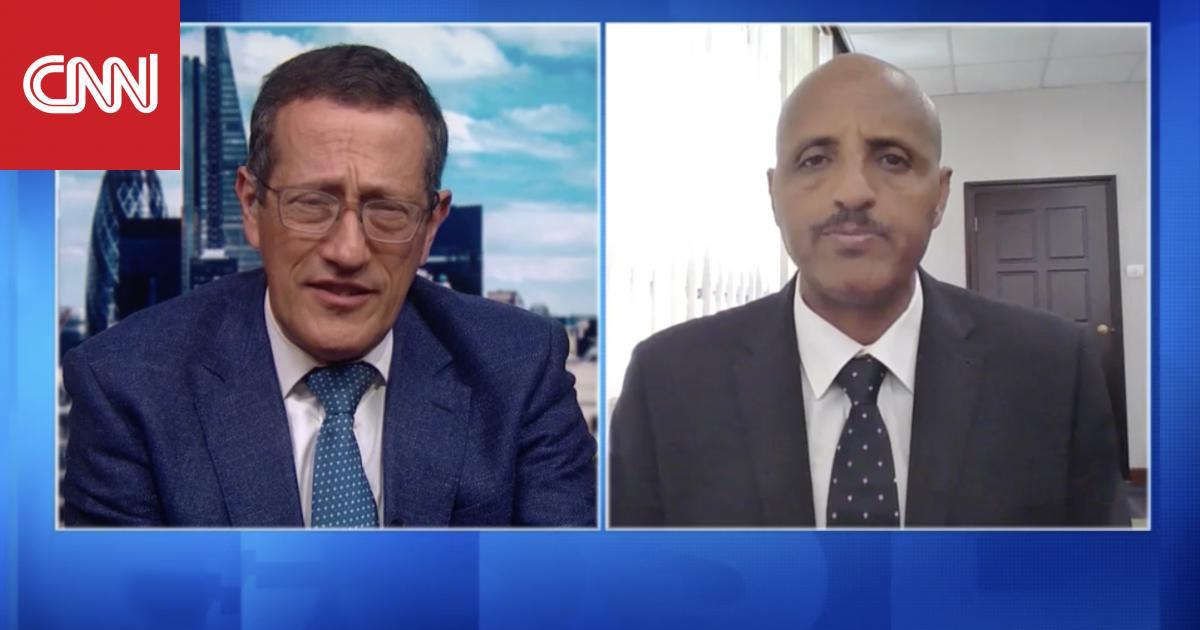 """الرئيس التنفيذي لطيران إثيوبيا لـCNN: الثقة ببوينغ """"متزعزعة"""""""