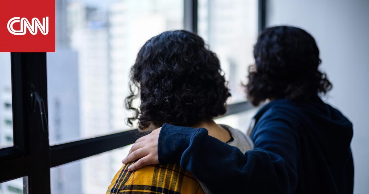 """السعوديتان ريم وروان """"طليقتان"""".. وأسئلة حول الأشهر الـ6 لهما في هونغ كونغ"""
