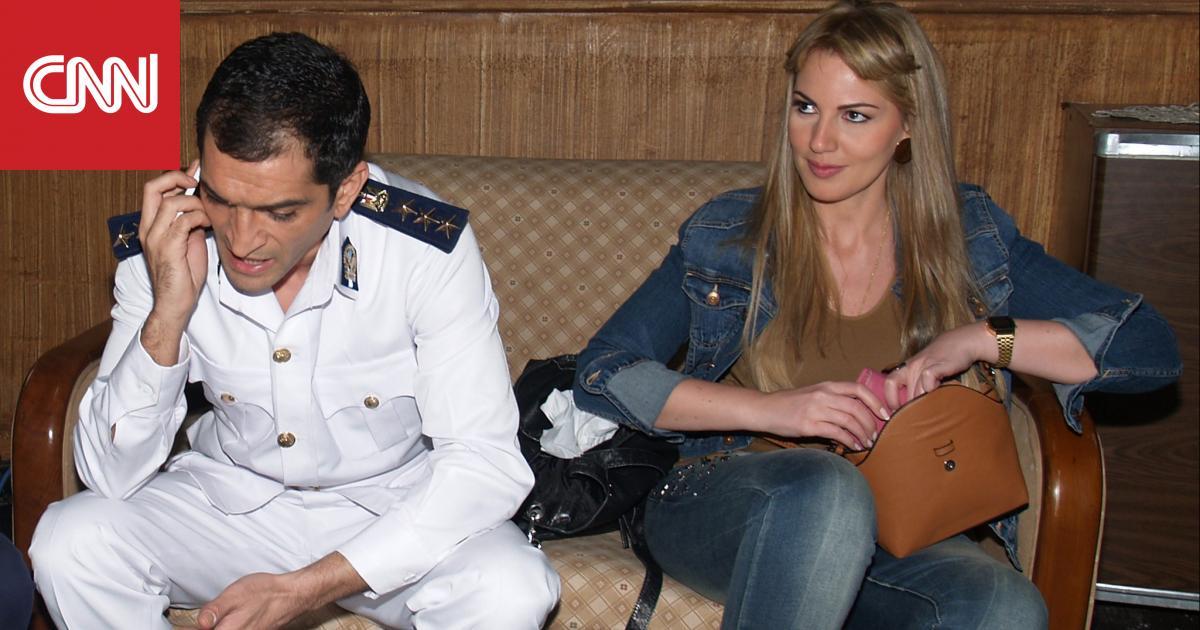 """بعد شطب عضويته بتهمة """"الخيانة العظمى"""".. عمرو واكد يهاجم نقابة الممثلين المصرية"""