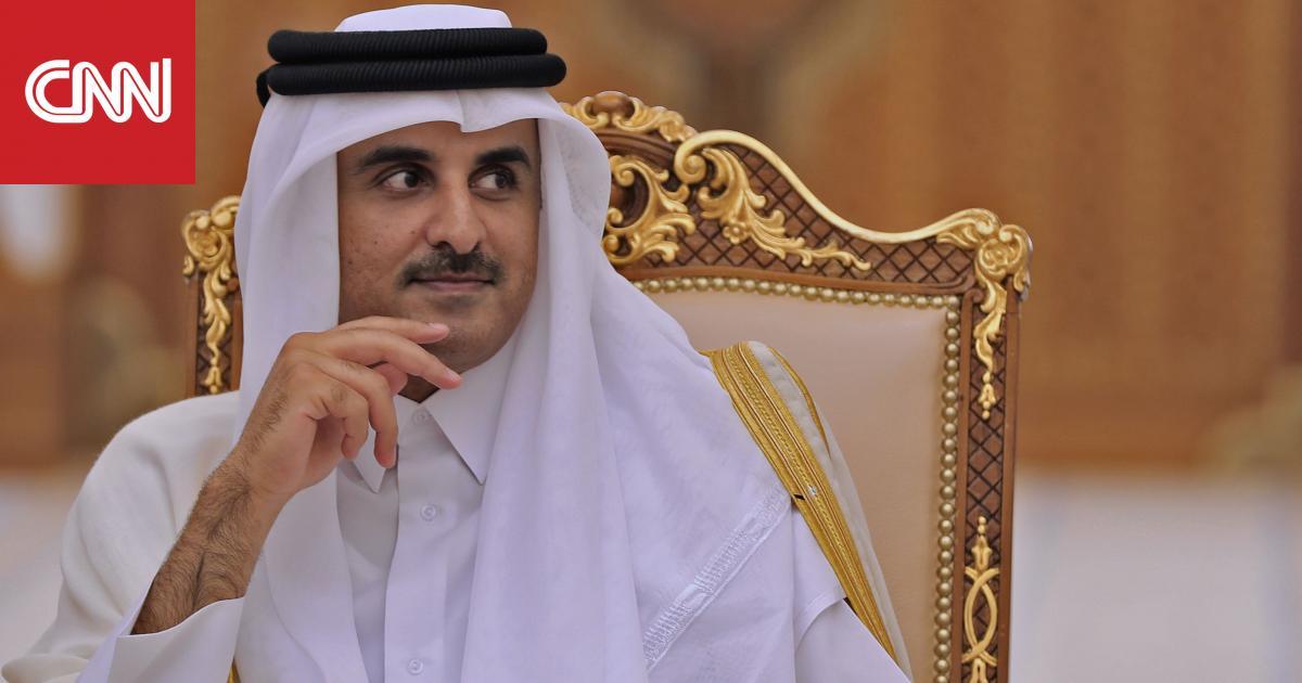 ما دلالات حضور أمير قطر للقمة العربية رغم الأزمة مع السعودية والإمارات والبحرين ومصر؟