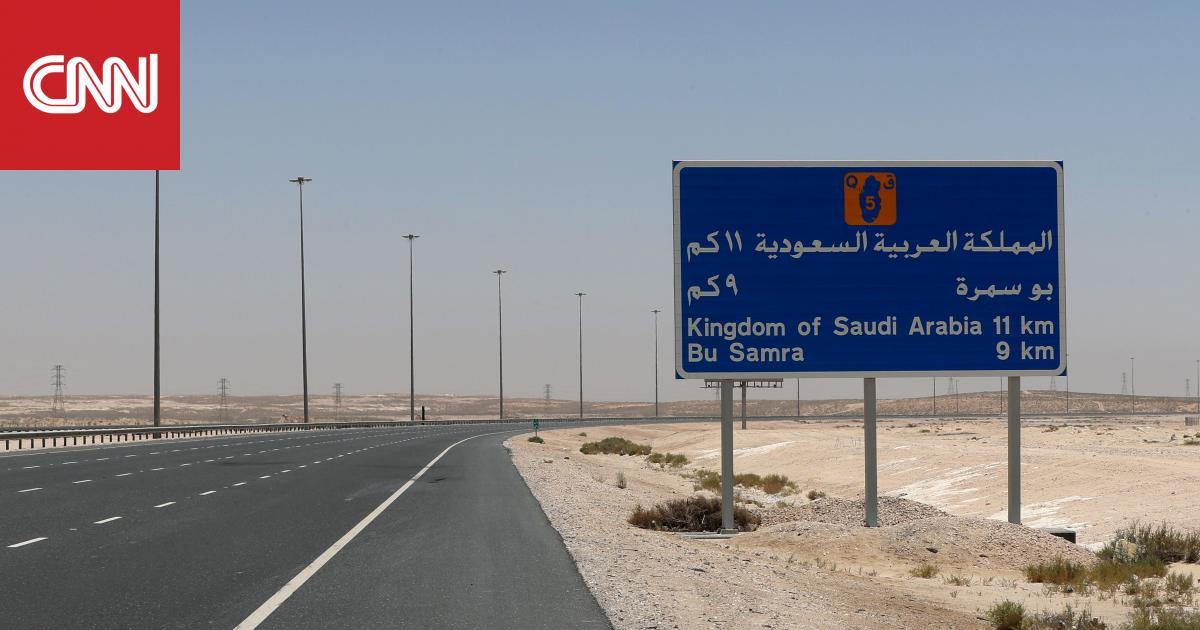 سفير قطري يتحدث عن ليبيا واليمن.. وعن الأزمة الخليجية: سيادتنا خط أحمر