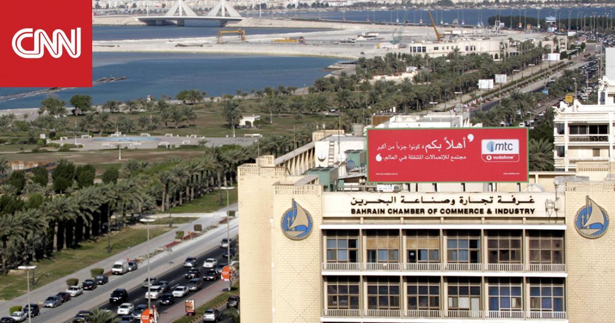 """نيابة البحرين تأمر بحبس مصري على ذمة التحقيق في """"سب الشيعة"""""""