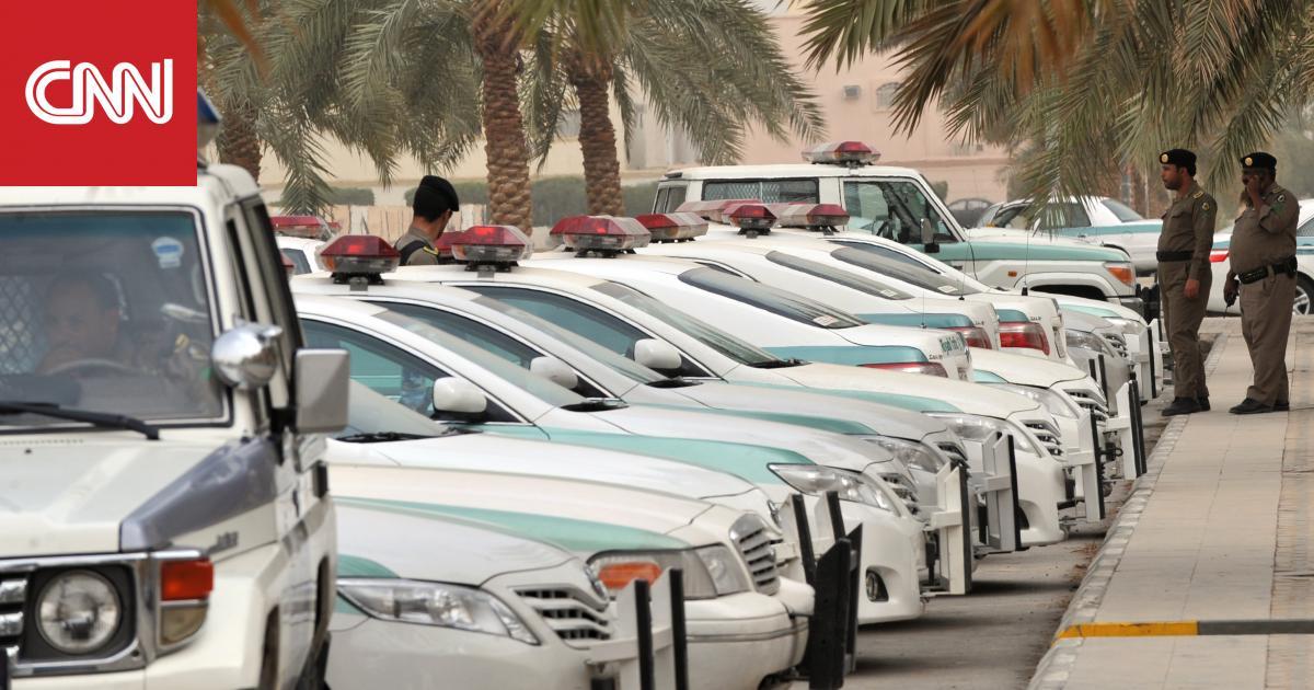 السلطات السعودية تفرج مؤقتاً عن أربع ناشطات سعوديات