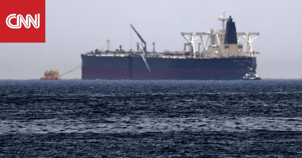 """بيان من الإمارات حول انضمام دول """"صديقة وشقيقة"""" للتحقيق بعملية السفن الـ4"""