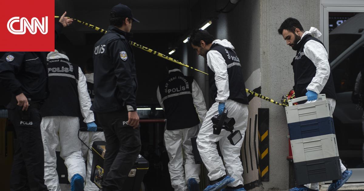 الأمم المتحدة: لا نستطيع التحقيق بمقتل خاشقجي دون قرار مجلس الأمن