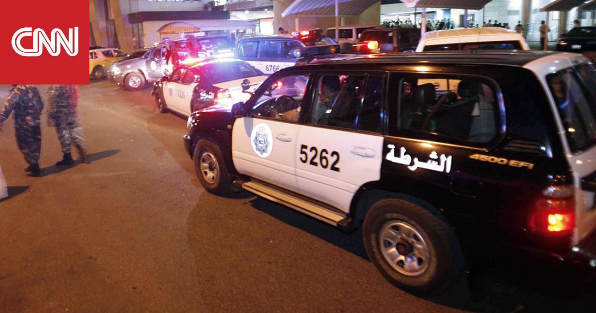 """""""ضبط خلية مصرية إخوانية"""".. محامي كويتي: تصرف الداخلية مخالف للدستور"""