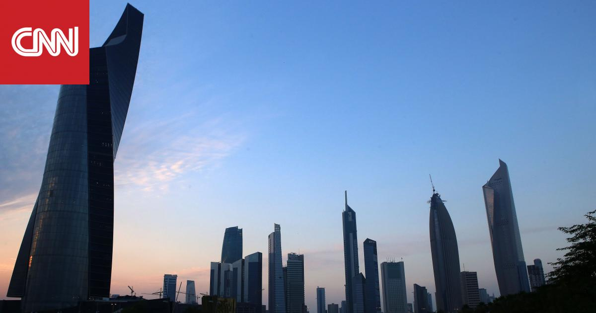 أول رد رسمي من الكويت على الإعلامية السعودية سارة دندراوي.. ونائب يهاجمها