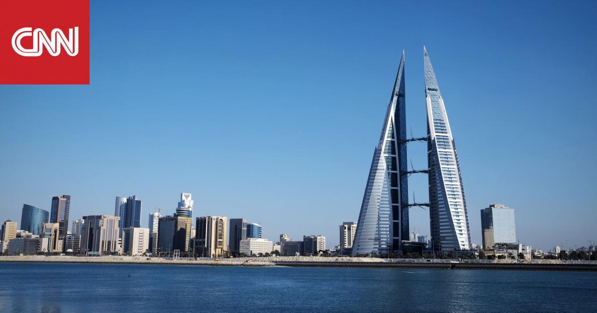 """البحرين ترد على """"ما خفي أعظم"""" بتقرير عبر التلفزيون الرسمي"""