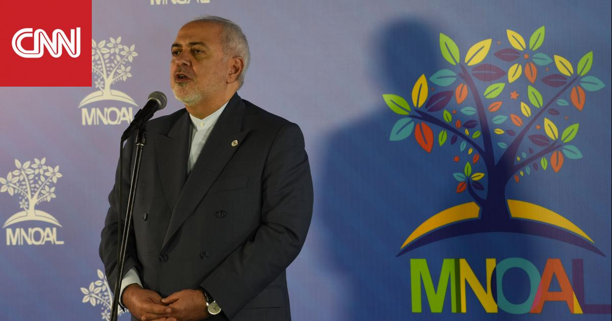 إيران تعلن بدء تنفيذ الخطوة الثالثة لخفض التزاماتها بالاتفاق النووي