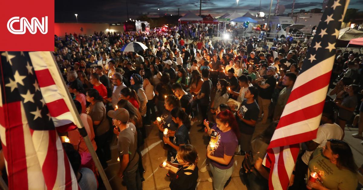 """""""العفو الدولية"""" تطلق تحذيرًا من السفر للولايات المتحدة بسبب انتشار الأسلحة النارية"""
