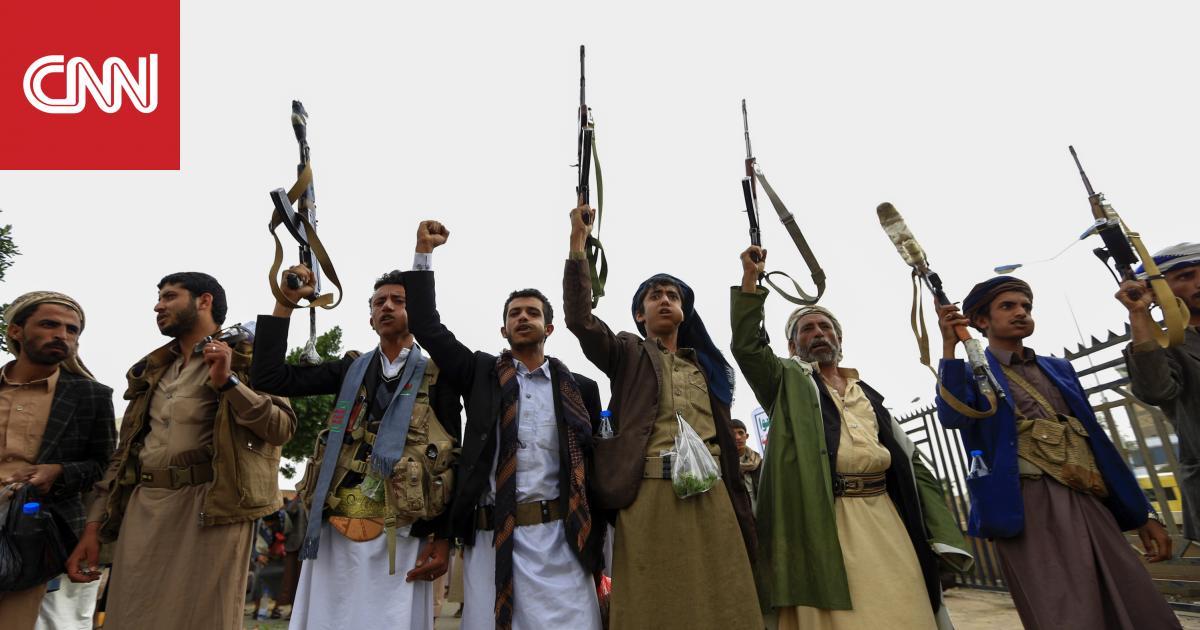 """الإمارات تدعو للتهدئة.. والخارجية اليمنية تحملها مسؤولية """"أحداث عدن"""""""