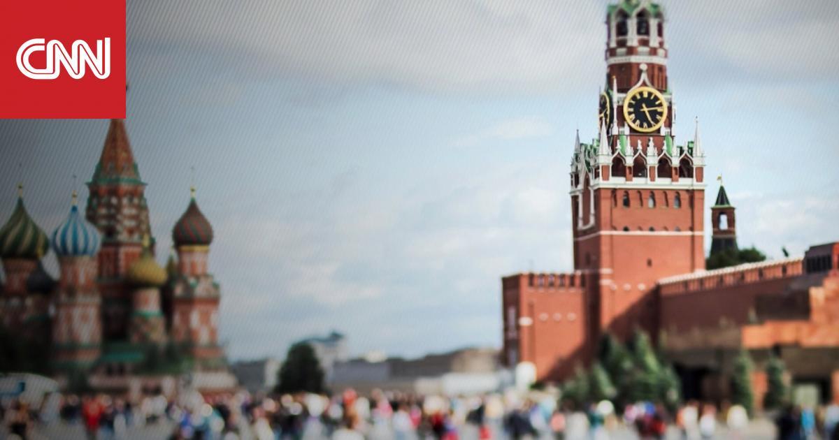 """مراسل CNN وتفاصيل الانفجار """"النووي"""" الغامض في روسيا"""