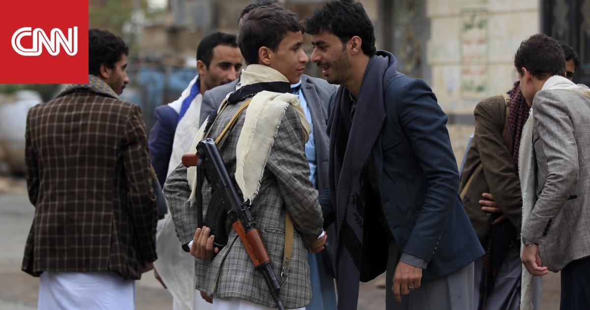 المرشد الإيراني يستقبل وفد الحوثيين.. فماذا قال عن مقتل شقيق زعيم الحركة؟