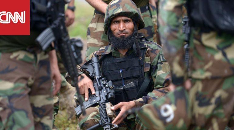 """باكستان تعلن مقتل 3 من جنودها في اشتباكات مع الهند على """"خط السيطرة"""""""