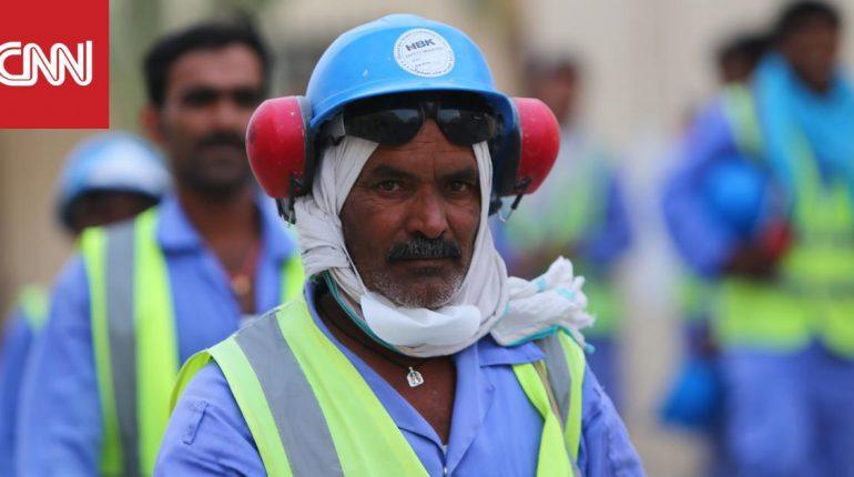 """قطر تكشف نتائج التحقيق في """"إضراب الشحانية"""".. فما أسبابه؟"""