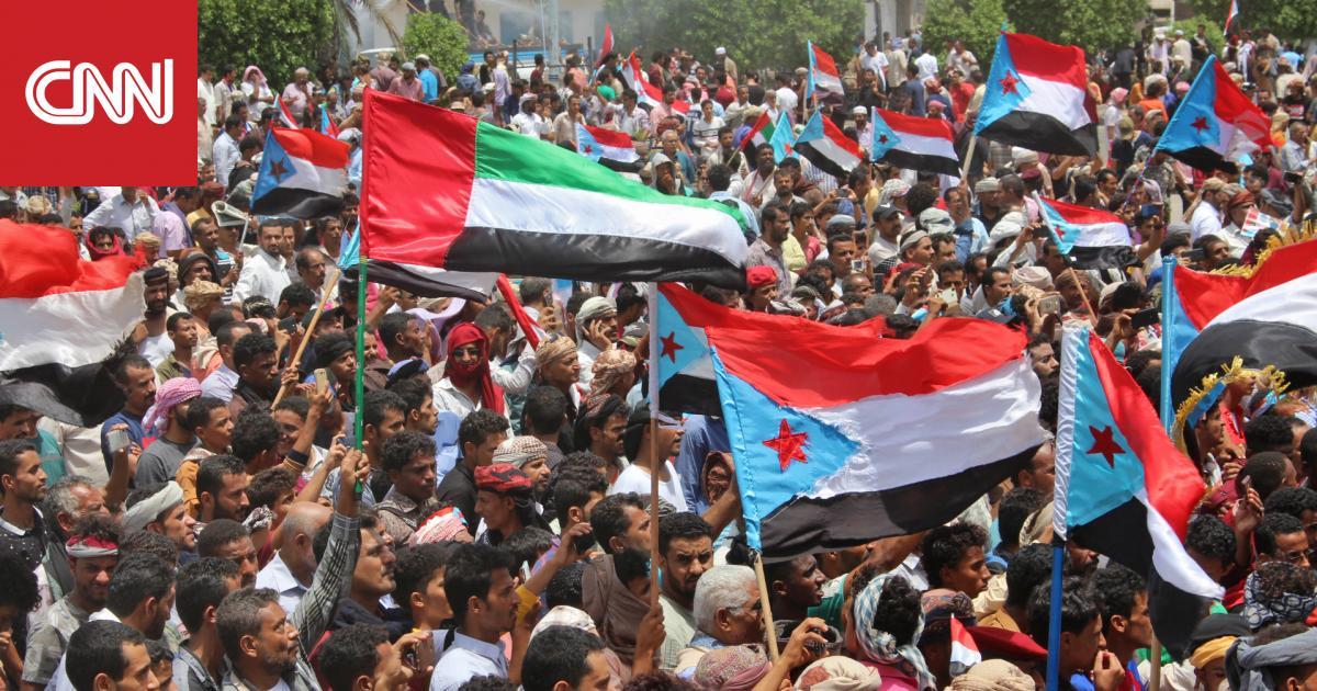 بعد اتهامات مندوب اليمن في الأمم المتحدة.. أكاديمي إماراتي: لا يستحقون دولارا واحدا